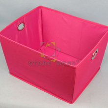 Storage Trunk, Storage Trunk Suppliers And Manufacturers At Alibaba.com
