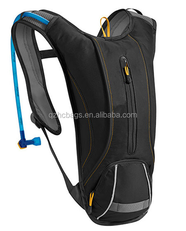 New Fashionable Climbing Hiking Camel Backpack Hydration Pack Backpack