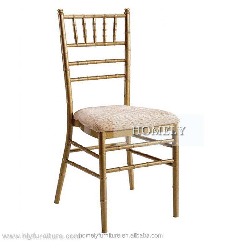Bamboo wedding chairs - Wholesale Wedding Chairs Wholesale Wedding Chairs Suppliers And Manufacturers At Alibaba Com