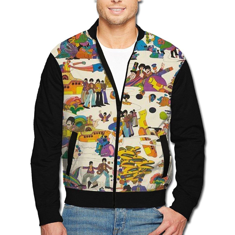 najlepsza moda eleganckie buty topowe marki Cheap Leaf Jacket, find Leaf Jacket deals on line at Alibaba.com