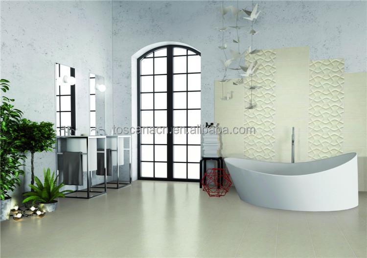 billige eingestellt keramik bodenfliesen unterschied zwischen keramik und feinsteinzeug buy. Black Bedroom Furniture Sets. Home Design Ideas