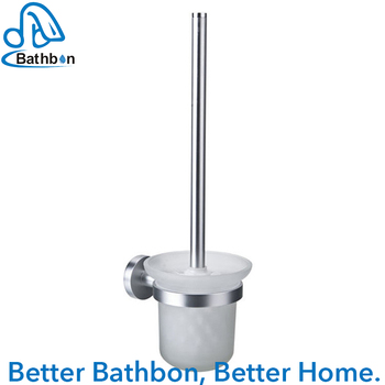 Best Price Of Ceramic Toilet Brush Holder With Quality And Low Porcelain