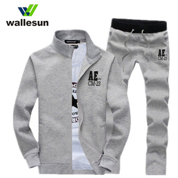 Premium Slim Fit Zip Up Custom Gym Wear Man Sports Jacket