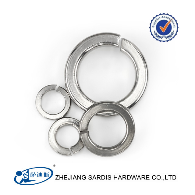 316l Stainless Steel Flat Washer, 316l Stainless Steel Flat Washer ...