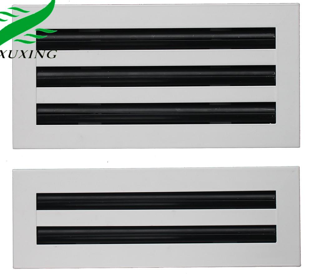 Diffusori Lineari Aria Condizionata aria condizionata diffusore lineare slot aria gril - buy diffusori di aria  condizionata lineare,aria condizionata fessura diffusore,alluminio lineari