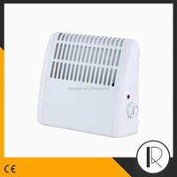 071851 Electric Space Heater 220V