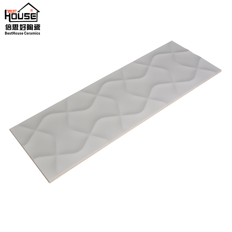 Latest design water proof floor tiles design ceramic wall tiles and building material