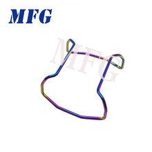 MFG часы бампер GW-M5610 DW5600 GW5000 DW6900 протектор из нержавеющей стали аксессуары для часов подарок для мужчин/женщин мужчин(Китай)