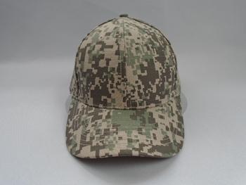 edb9e4673 Digital Printing Camo Hunting Hiking Trucker Hat Us Flag Design Woven  Flag/us Woven Sanwich Design Baseball Cap - Buy Camo Mesh Snapback Trucker  Hat ...