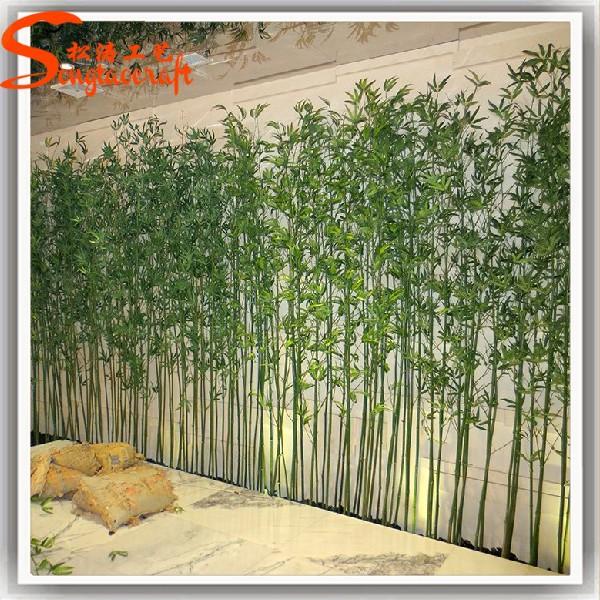 Guangzhou atacado f brica de pl stico falso plantas de for Plantas decorativas de exterior