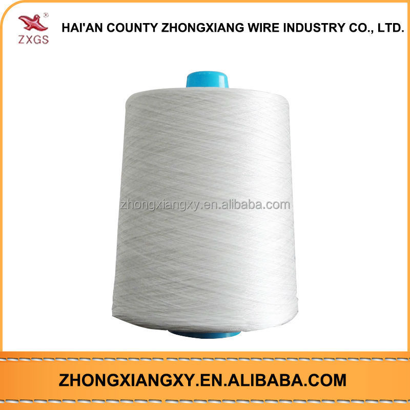 Competitive price eco-friendly Tatting Thread