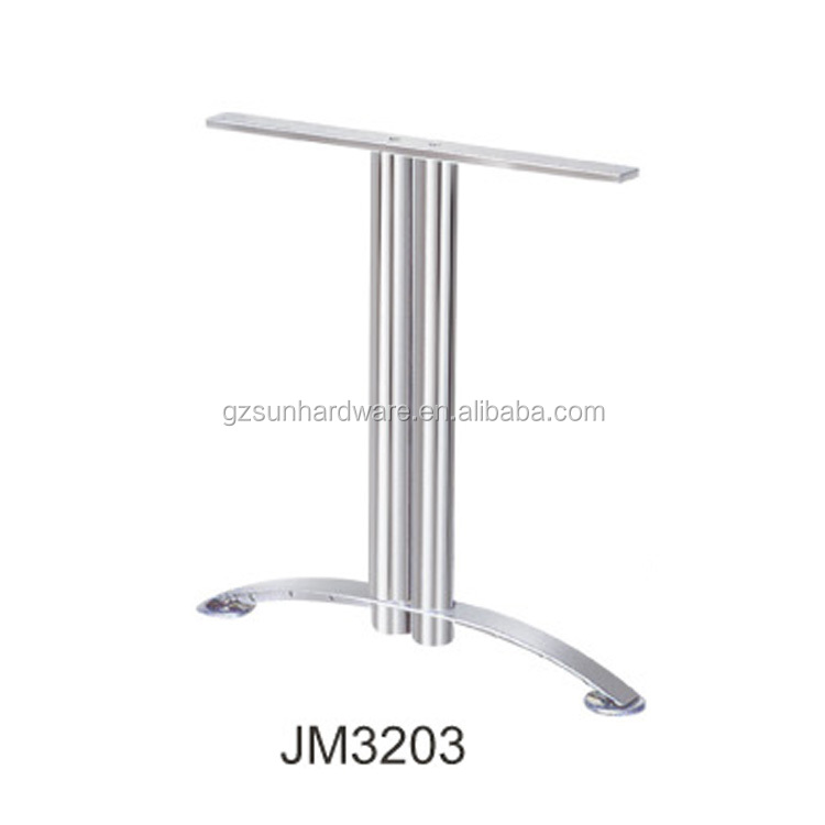 Metal Table Legs Manufacturers Supplieranufacturers At Alibaba
