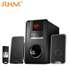 /product-detail/5-25-subwoofer-30w-outpowe-home-theater-with-usb-sd-remote-control-with-bluetooth-wireless-speaker-60732097326.html