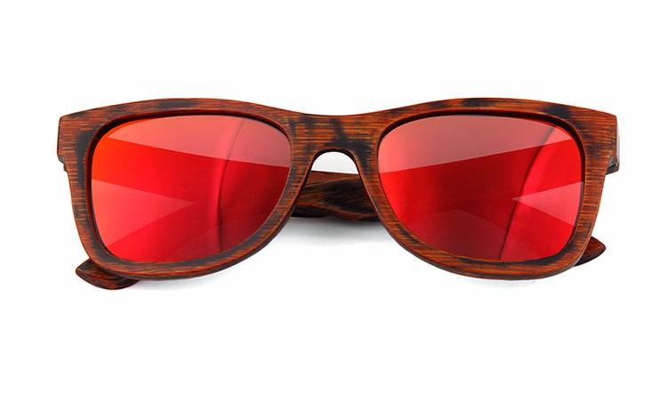 67f6c9b3ae37 Design Your Own Sunglasses