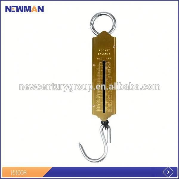 different kinds of metal scale ruler
