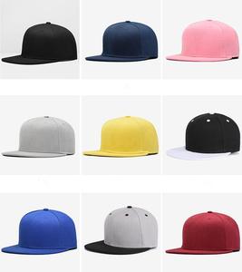 e63fa339 Wholesale china snapback hats blank