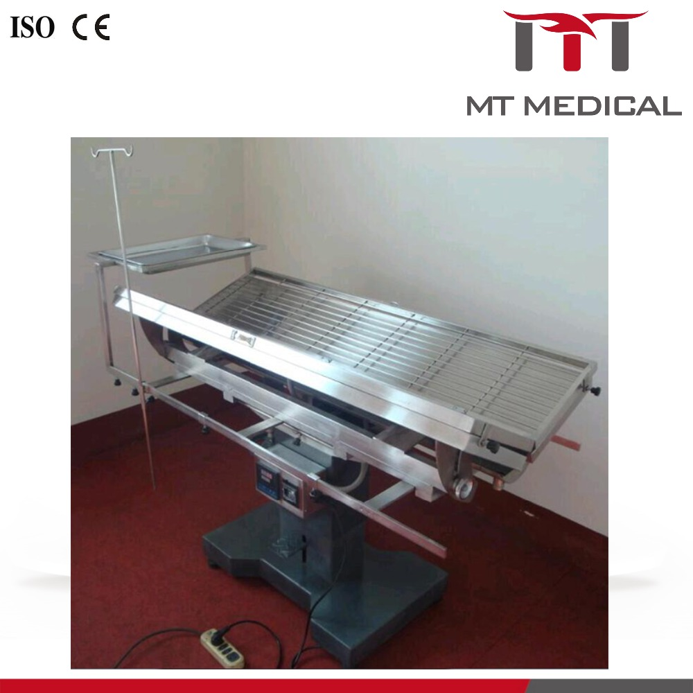 vet operating table for dogs,pet operating table,animal surgery table