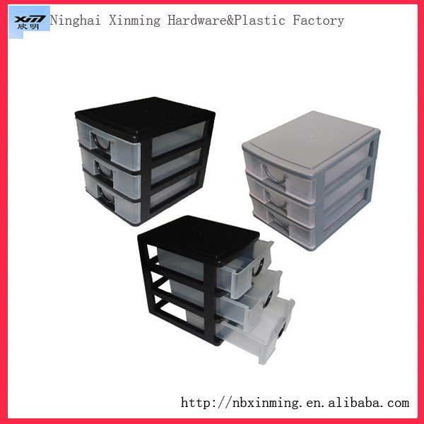 Business card storage box plastic choice image card design and plastic business card box suppliers gallery card design and card business card storage box plastic gallery colourmoves