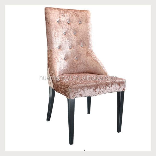 Muebles modernos Indio Fácil sillón de Madera-Sillas para la Sala de ...