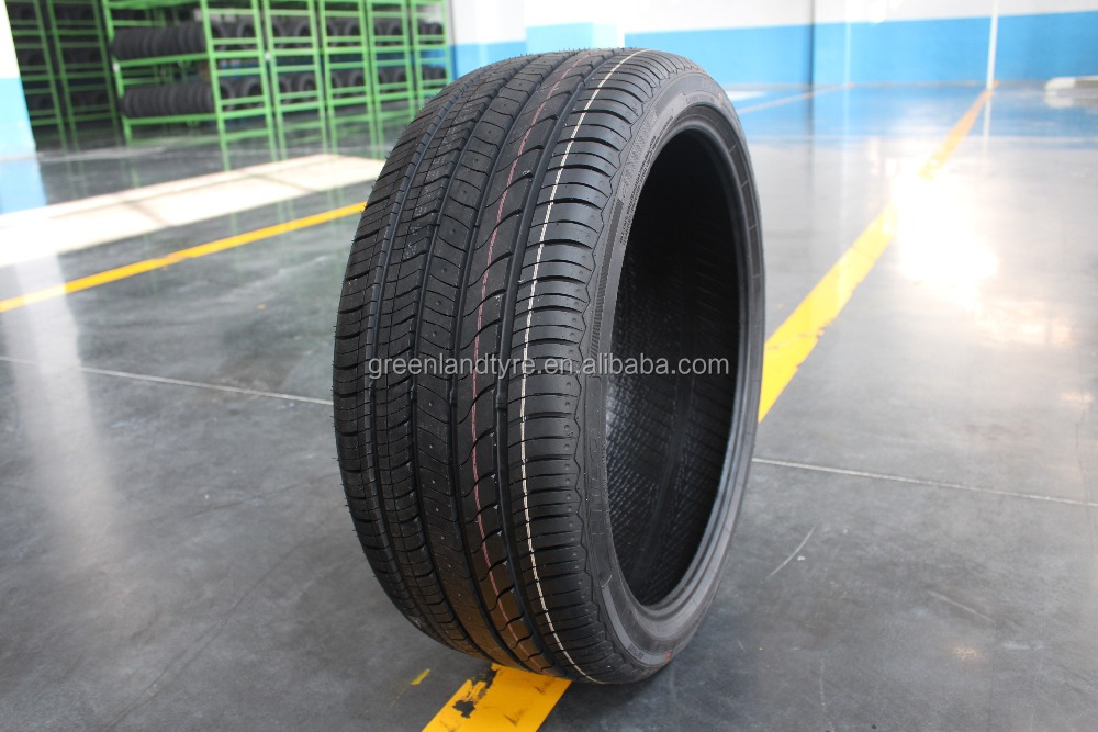 automobile 215/45ZR17 wheel rims tires china wholesale