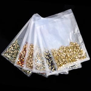 China nail gems wholesale 🇨🇳 - Alibaba 145691b3cec8
