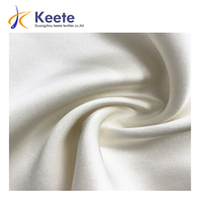 30mm/130gsm Multi Colors high quality wholesale 100% pure silk satin fabric for pajamas