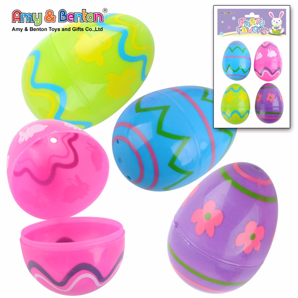 Plastic easter eggs wholesale plastic easter eggs wholesale plastic easter eggs wholesale plastic easter eggs wholesale suppliers and manufacturers at alibaba negle Images