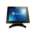 12 inch pos system all in one pos terminal cheap cash register scale
