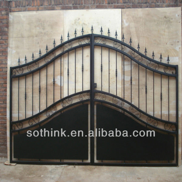 Main Gate Designs For Homes&main Gate Design Home And Different ...