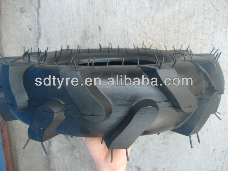 agriculture tiller tire and tube 3.50-6 Agricultural tyre 3.50-6,3.50-8,4.00-4,4.00-7,4.00-8,4.00-10,4.50-10