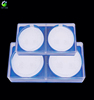 PES,Nylon,PTFE,Microporous Filter/lab Filtration Membrane Disc/filter Membrane