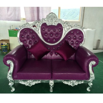 Admirable Mmd031 Western Popular Luxury Customized White Bride Wedding Sofa Chair Love Seat Wedding White High Back Throne Chair Buy Long Back Sofa Chair High Bralicious Painted Fabric Chair Ideas Braliciousco