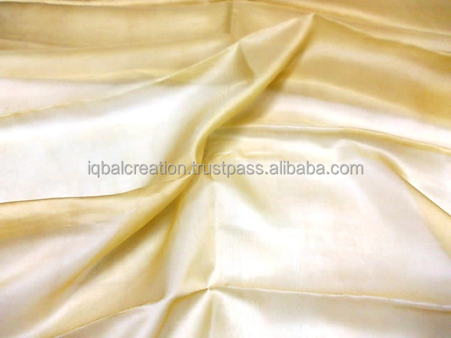 silk organza fabric india silk organza fabric india suppliers and at alibabacom