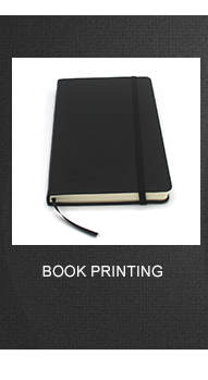 Hard Cover Photo Fine Art Book Printing Services