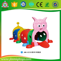 happy kid toy, toys for kids plastic,plastic toys for kids