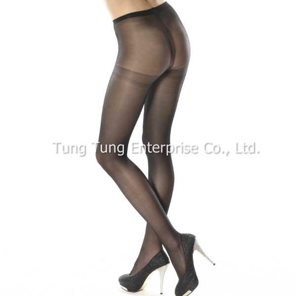 2f4aeb033a7 Women Sheer Hips Lift Bamboo Charcoal Tights - Buy Tights
