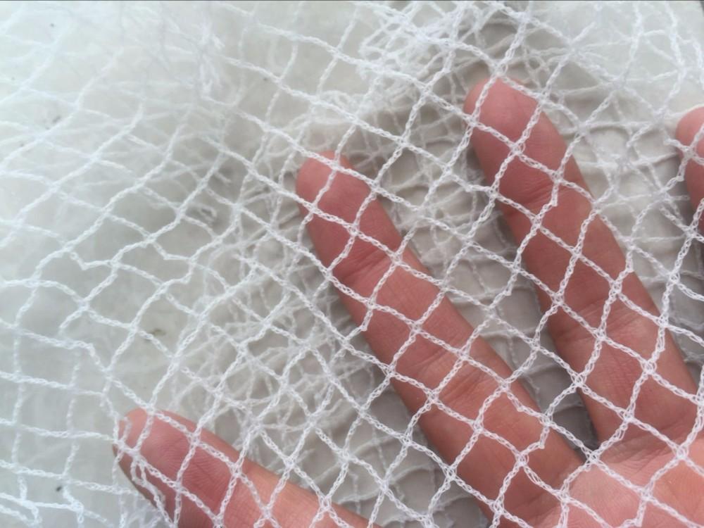 vignoble en plastique pommier anti gr le net verger anti filet de gr le filet de protection. Black Bedroom Furniture Sets. Home Design Ideas