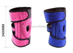 Mountaineering Sports Knee Support Thin Breathable Basketball Riding Running Colorful Couple Outdoor Knee Brace