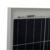 250W Poly cheap solar panel kits PV Modules for high Solar Modules