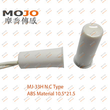 MJ-33H Normally open magnetic micro contact switch