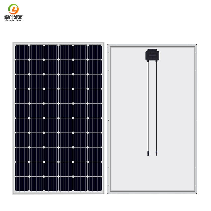Top qualität komplette mini pv panels solar home system kits 500 watt 1kw 2kw 3kw 5kw 10kw off-grid haushalt solar power system