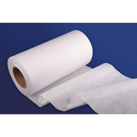 Factory price good quality pp+pe+pp spunbond non woven fabric