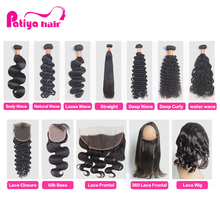 Hot Selling Factory Price Grade 9a All Types Virgin Remy Unprocessed Human Hair Extensions and Hair Accessory