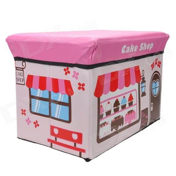 kids gift box storage cardboard boxes kids storage card box DH9W2IE