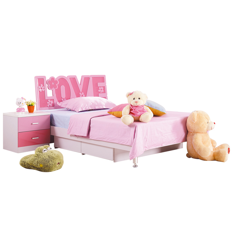 celestial body kids furniture bedroom set 8105#, View used kids bedroom  sets, IKS Product Details from Foshan Shunde Shuohao Furniture Company  Limited ...