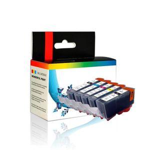 T2981 T2982 T2983 T2984 reset cartridge xp 235 xp 432 xp 435
