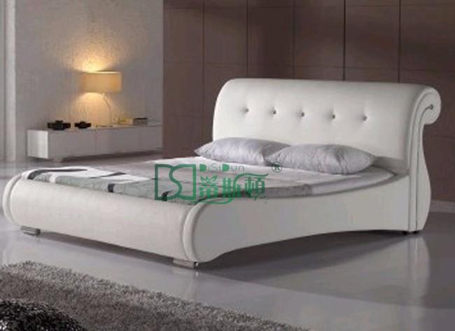 Luxe Hotel Gebruikt Slaapkamer Meubels Te Koop Slaapkamer Meubels ...