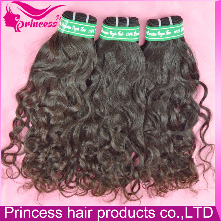 ... style virgin can be dyed brazilian malaysian peruvian hair wholesale