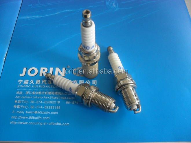 Iridium spark plug ngk spark plugs manufacturers spark plug to ...