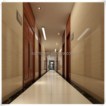 Incroyable Cheapest Interior Wall Cladding Material